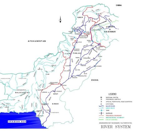 Coal-Fired Power Generation in Pakistan Technology, Efficiency and